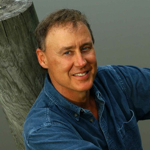 bruce-hornsby-29