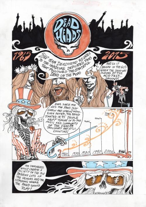 deadhead comic2