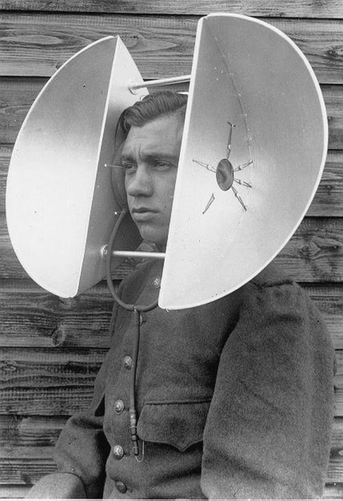 auditory radar2